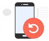 Gelöschte Textdateien auf Android wiederherstellen