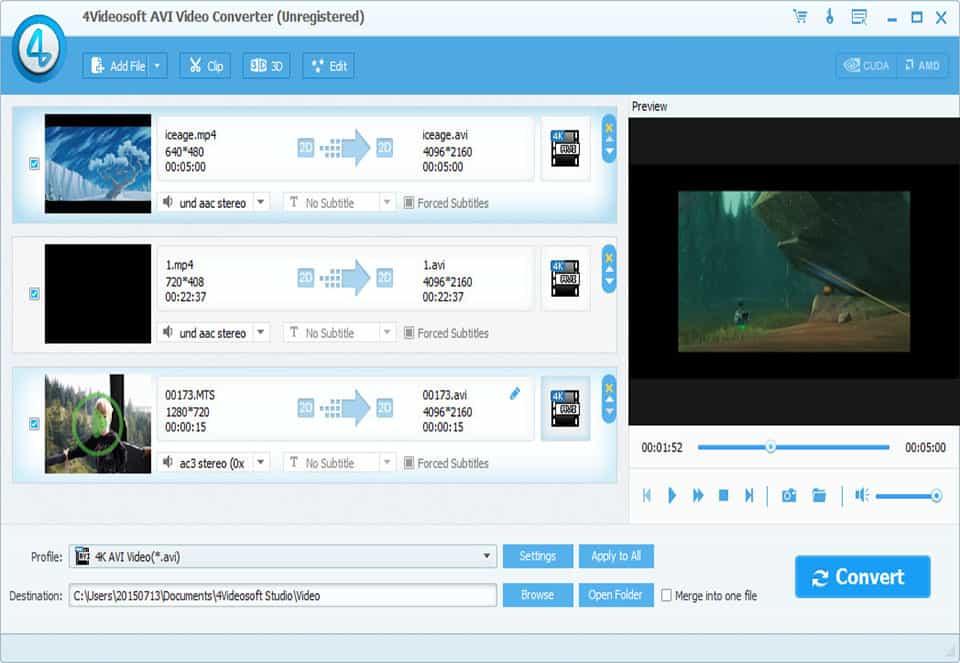 4videosoft hd converter keygen free