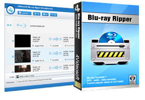 Blu-ray to iPad Ripper purchase
