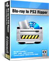 Blu-ray to PS3 Ripper box-s