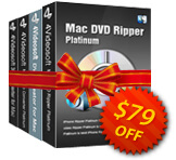 Mac Video Bundle