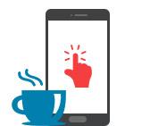 Recuperar el sistema y los archivos de Android fácilmente