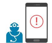 Arreglar Android bloqueado / deshabilitado a Normal