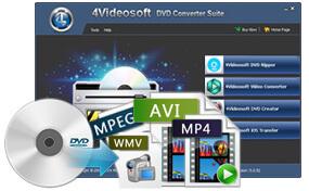 將視頻轉換為WMV