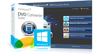Video to WMV Converter