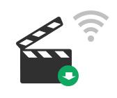 下載/自定義DVD菜單模板