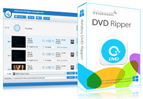 DVD Ripper purchase
