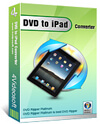 DVD to iPad Converter box-s