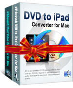 Convert 3GP to iPad, 3GP to iPad Converter