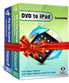 DVD to iPad Suite