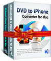 MP4 Converter Suite for Mac box-s