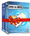 DVD to MP4 Suite box-s