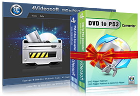 DVD to PS3 Suite purchase