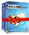 DVD to WMV Suite box-s