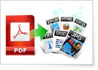 Konverter PDF