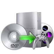 Convert DVD to PS3