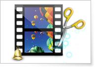 Editar video
