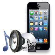 Make iPhone Ringtone