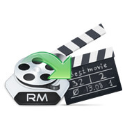 Convert RM to Video