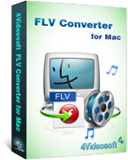 Convert FLV to MP3, FLV to MP3 Converter