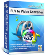 Convert FLV to 3GP , FLV to 3GP  Converter
