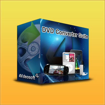 How do I burn to DVD w/out encoding again     | Adobe Community