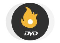 DVD創作者