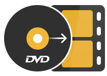 DVD翻錄器