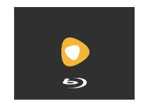 Reproductor Blu-ray para Mac