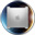 4Videosoft DVD to Apple TV Converter icon