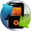 4Videosoft DVD to Creative Zen Suite icon