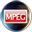 4Videosoft DVD to MPEG Converter icon