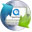4Videosoft DVD to QuickTime Suite icon