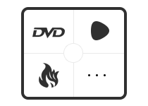DVD Toolkit pro Mac