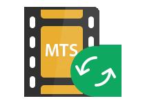 Μετατροπέας MTS