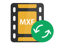Μετατροπέας MXF