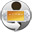 4Videosoft PSP Converter icon