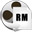 4Videosoft RM Converter icon
