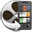 4Videosoft Sony XPERIA Video Converter icon