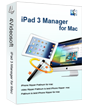 iPad 3 Manager for Mac compare box