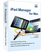 iPad Manager for Mac compare box