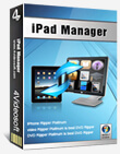 iPad Manager