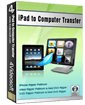 iPad to Computer Transfer compare box