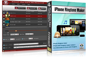 how to set purchased ringtone on iphone 7