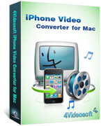 convert video RM to MP4 Mac, Mac RM to MP4 Converter