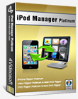 iPod Manager Platinum