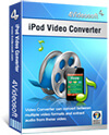 iPod Video Converter box-s