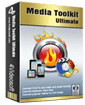 Media Toolkit Ultimate compare box