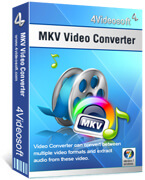 Convert MKV to AVC , MKV to AVC Converter