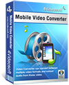 Mobile Video Converter box-s